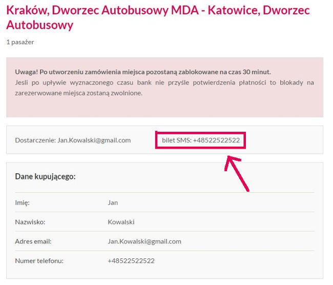 adres e-mail dotyczący daty połączenia rozwiedzeni ojcowie serwisy randkowe